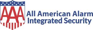 AAA Logo 7-24-2018