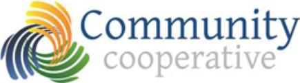 https://allamericanintegratedsecurity.com/wp-content/uploads/2018/03/logo-community-coperative.png