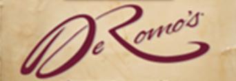 https://allamericanintegratedsecurity.com/wp-content/uploads/2018/03/logo-deroma.png