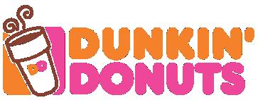 https://allamericanintegratedsecurity.com/wp-content/uploads/2018/03/logo-dunkin-dounuts.png
