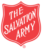 https://allamericanintegratedsecurity.com/wp-content/uploads/2018/03/logo-salvation-army.png