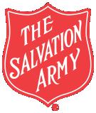 https://allamericanintegratedsecurity.com/wp-content/uploads/2018/03/logo-salvation-army.png