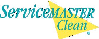 https://allamericanintegratedsecurity.com/wp-content/uploads/2018/03/logo-service-master.png