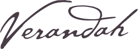 https://allamericanintegratedsecurity.com/wp-content/uploads/2018/03/logo-veranda.png